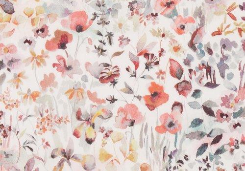 liberty Tana Lawn Liberty - Felda Flowers