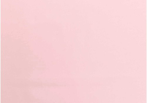 Rico Cotton Pink Uni