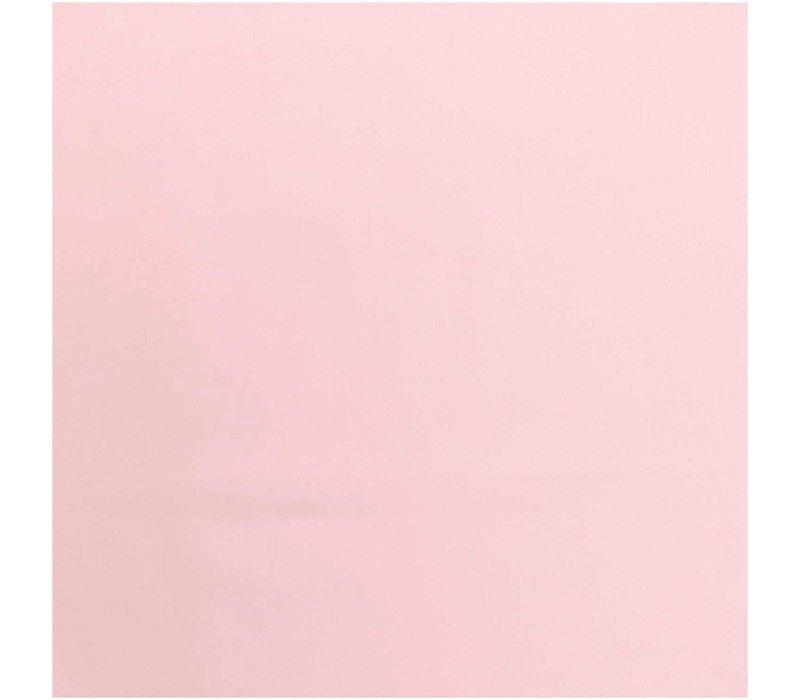 Cotton Pink Uni