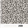 Elvelyckan Swimwear Lycra - Lynx Desert