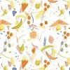 Katia Poplin Cotton - Healthy Fly