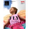 Katia Katia Magazine lente/zomer