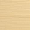 De Stoffenkamer Cotton - mini checks sun