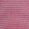 De Stoffenkamer Cotton - mini checks red