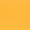 De Stoffenkamer Cotton - dots sun