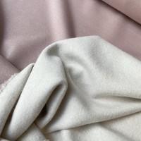 Sweater Metallic glitter Pink