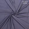 Fibre Mood Stretch Cotton Mini Stars - RUPERT