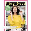Fibre Mood Fibre Mood Magazine N14