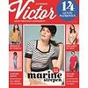 La Maison Victor LMV magazine 3/2021
