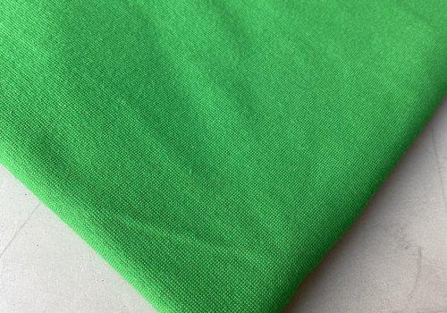 mundomelocoton Bio Cuff Tricot - Green