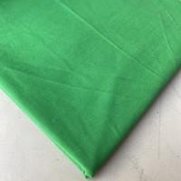 Bio Tricot - Green