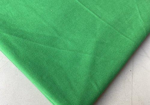 mundomelocoton Bio Tricot - Green