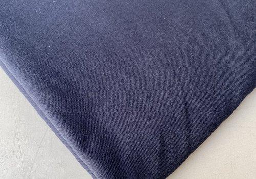 mundomelocoton Bio Tricot - Dark blue