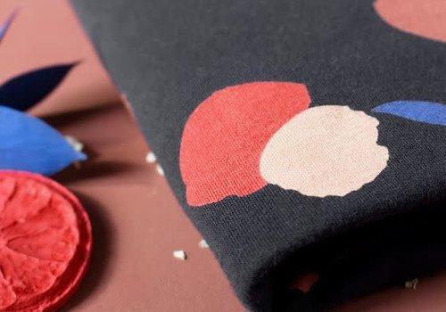 Atelier Brunette Sweater Néroli Night