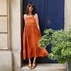 IKATEE Lena MUM - Dress & Blouse