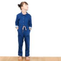 BROOKLYN - Jumpsuit Kids