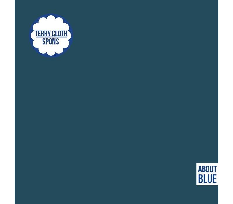 Spons - Uni Blue Wing Teal