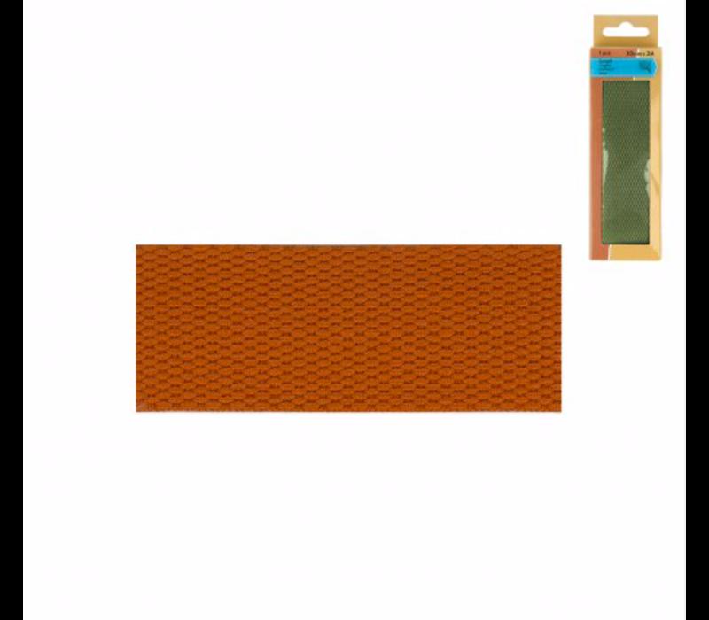 Tassenband Pakje 2m