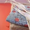 Atelier Brunette Cotton Mirage Chestnut