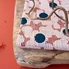 Atelier Brunette Cotton Mirage Forest