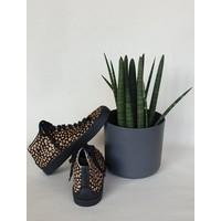 Workshop Custom Sneakers za. 6/11