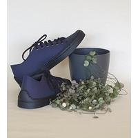 Workshop Custom Sneakers za. 2/10
