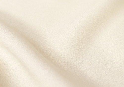 Atelier Brunette Viscose crêpe Off White
