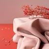 Atelier Brunette Gabardine Maple