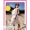 Fibre Mood Fibre Mood Magazine N15