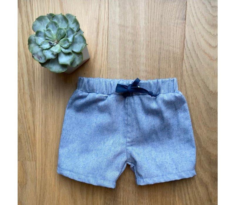 Pomme Short