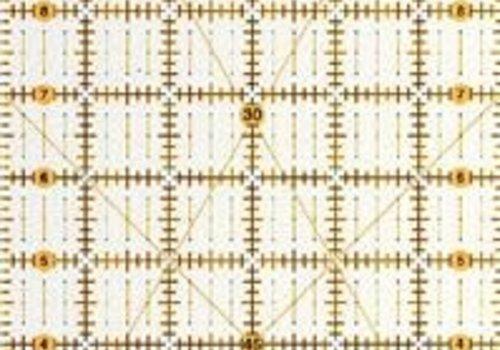 Prym Omnigrid lat 6x12inch