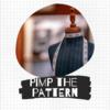 Workshop PIMP the PATTERN oktober VM
