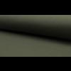 De Stoffenkamer Boordstof 75cm Khaki