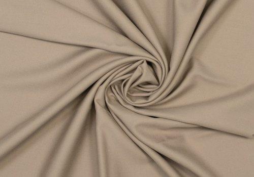 Fibre Mood Bamboo Pantalon - Sand