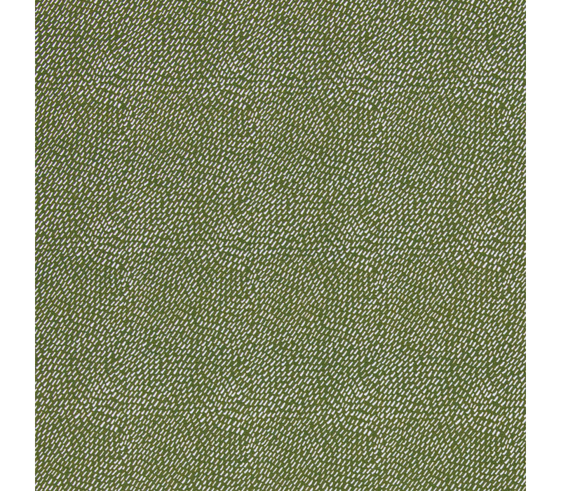 Tricot Mini Raindance - Moss