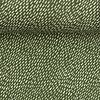 De Stoffenkamer Tricot Mini Raindance - Moss