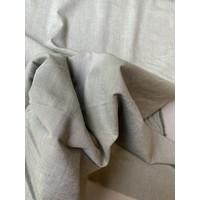 Shirt Mix Cotton Melange Green