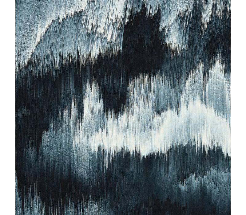 Blouse Viscose Dripstones by Thorsten Berger