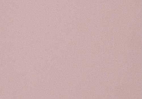 De Stoffenkamer Brushed Gabardine Soft Pink