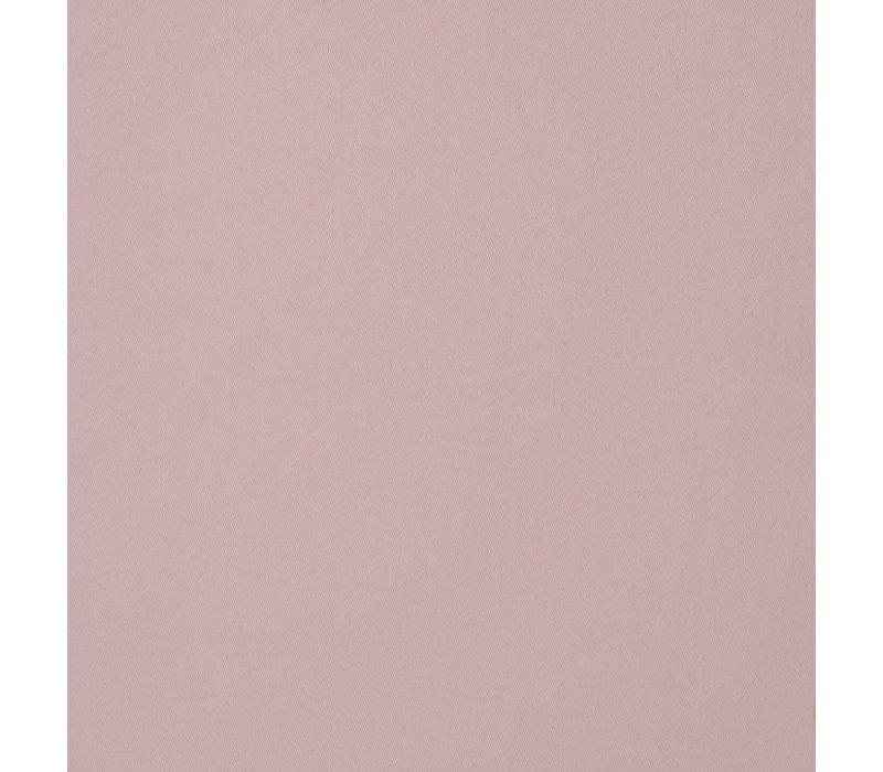 Brushed Gabardine Soft Pink
