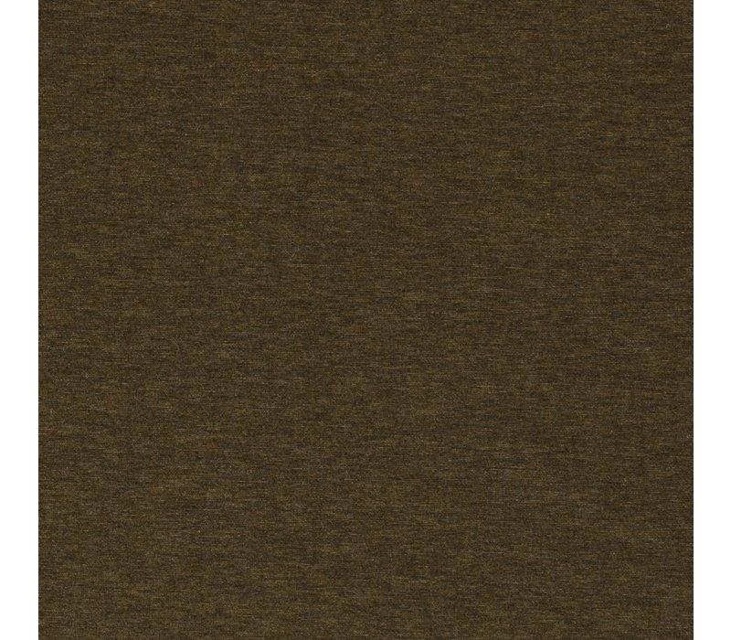 Extra dik tricot - punta melange mustard