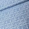 Windham Cotton Whistler Studios Light Denim Blue