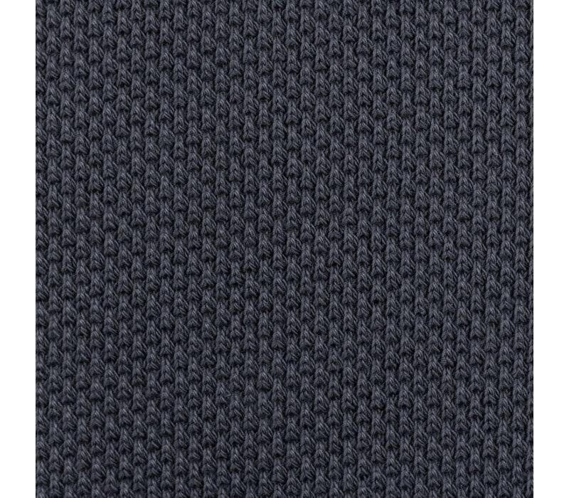 Soft Knit Denimblue