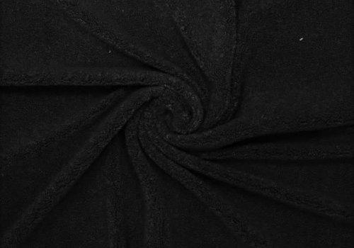 De Stoffenkamer Sheepskin Black