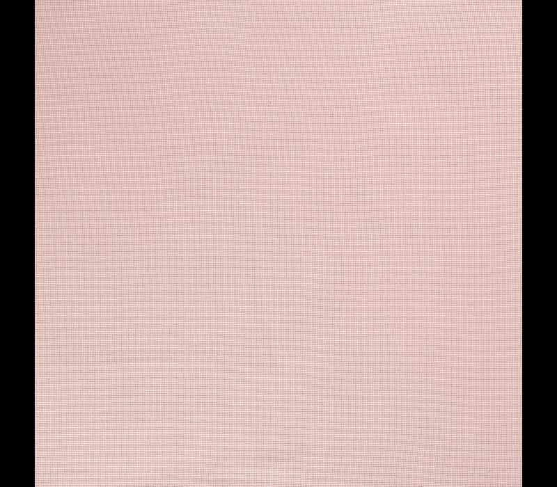 Tricot Waffle - soft pink