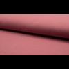 De Stoffenkamer Double Gauze Tetra - old pink