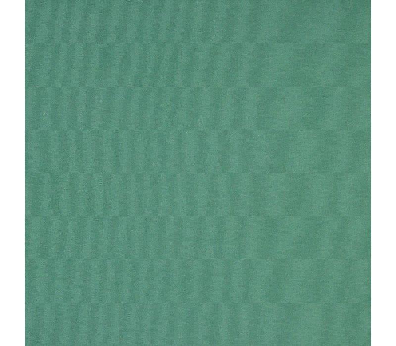 Flanel uni - sage oldgreen