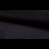 De Stoffenkamer Corduroy Rib washed - black