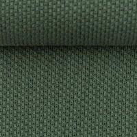 Soft Knit Khaki
