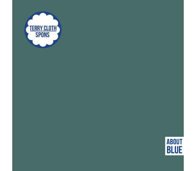 Spons - Uni Blue Spruce